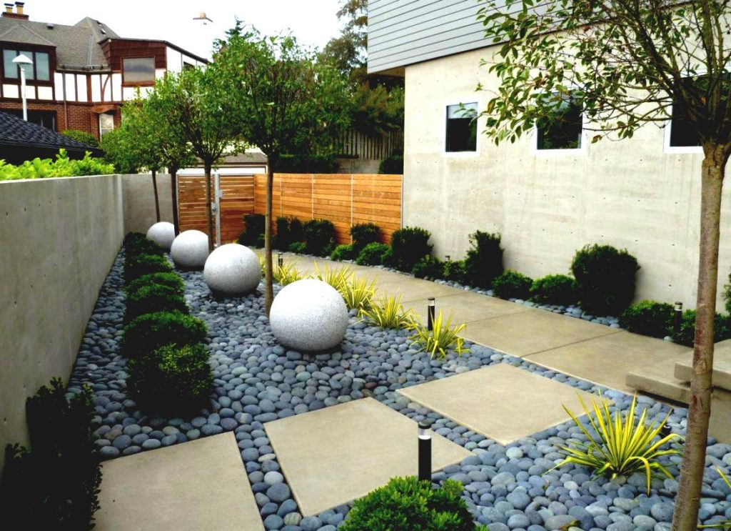 landscaping rocks - Landscaping Rocks: Ideas, Inspiration, & Garden Design Tips