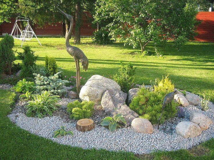 rock-sizes-sculpture-ideas-garden-sculptures